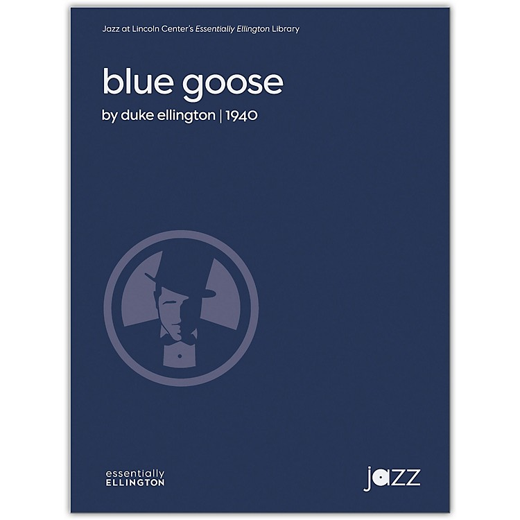 AlfredBlue Goose 5 (Advanced / Difficult)