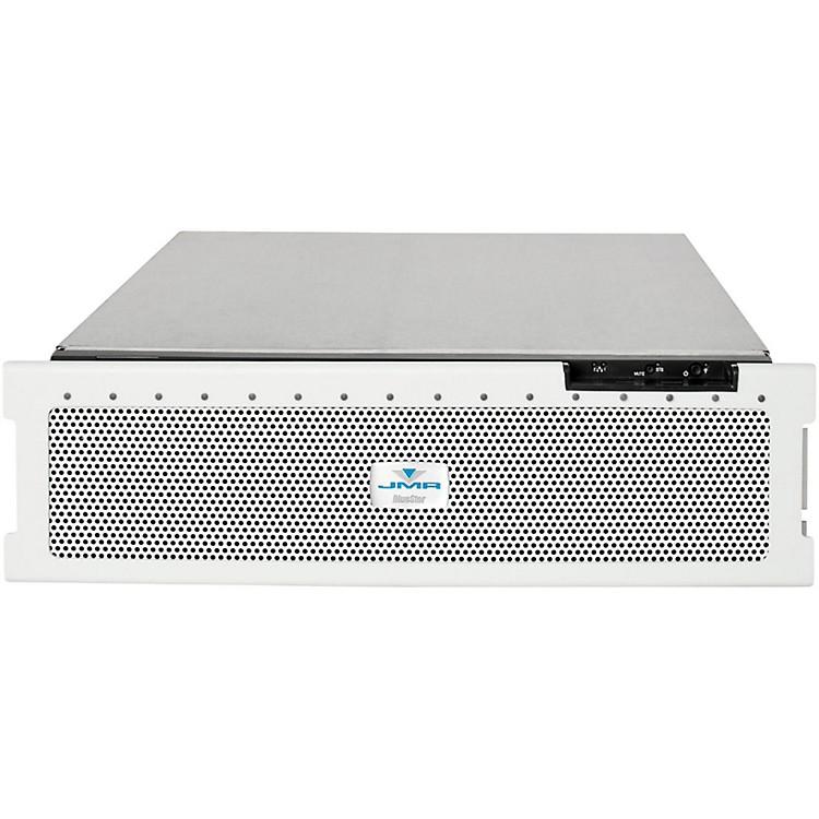 JMR ElectronicsBlueStor SAS Expander RAID System