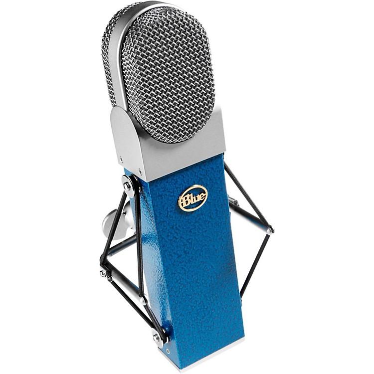 BLUEBlueberry Cardioid Condenser Microphone888365831060