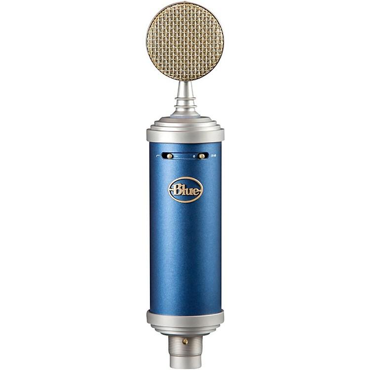 BLUEBluebird SL Large-Diaphragm Cardioid Condenser Microphone