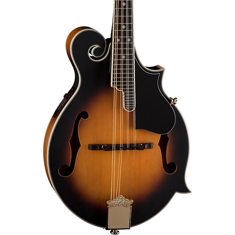 Amazon.com: Customer reviews: Dean Performer Koa Acoustic ...