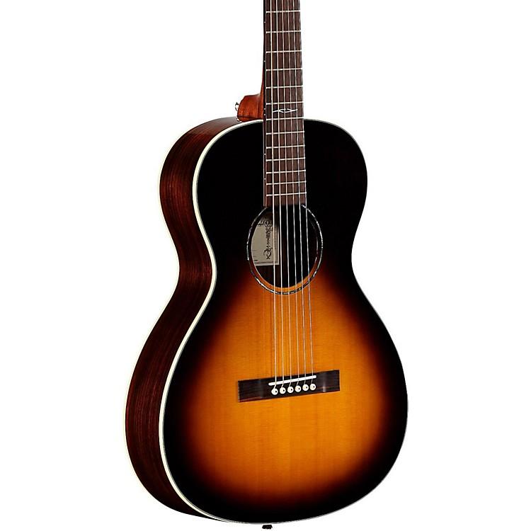 AlvarezBlues51 Acoustic GuitarVintage Sunburst