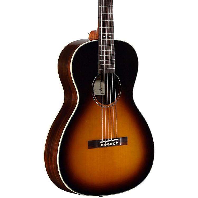 AlvarezBlues51E/TSB Acoustic-Electric GuitarVintage Sunburst