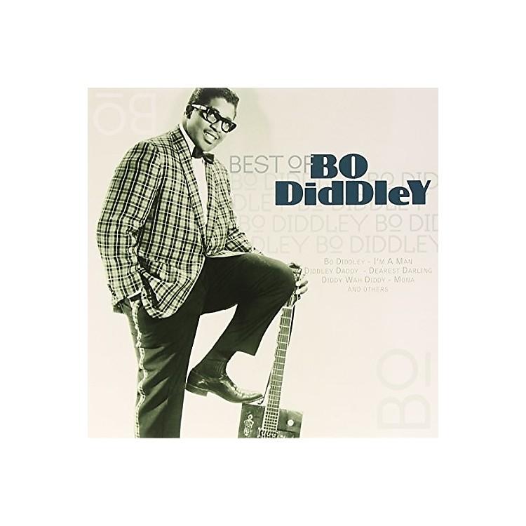 AllianceBo Diddley - Best of
