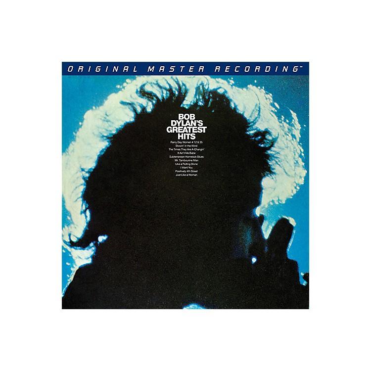 AllianceBob Dylan - Bob Dylan's Greatest Hits