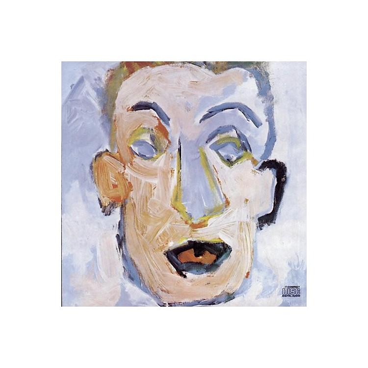AllianceBob Dylan - Self Portrait