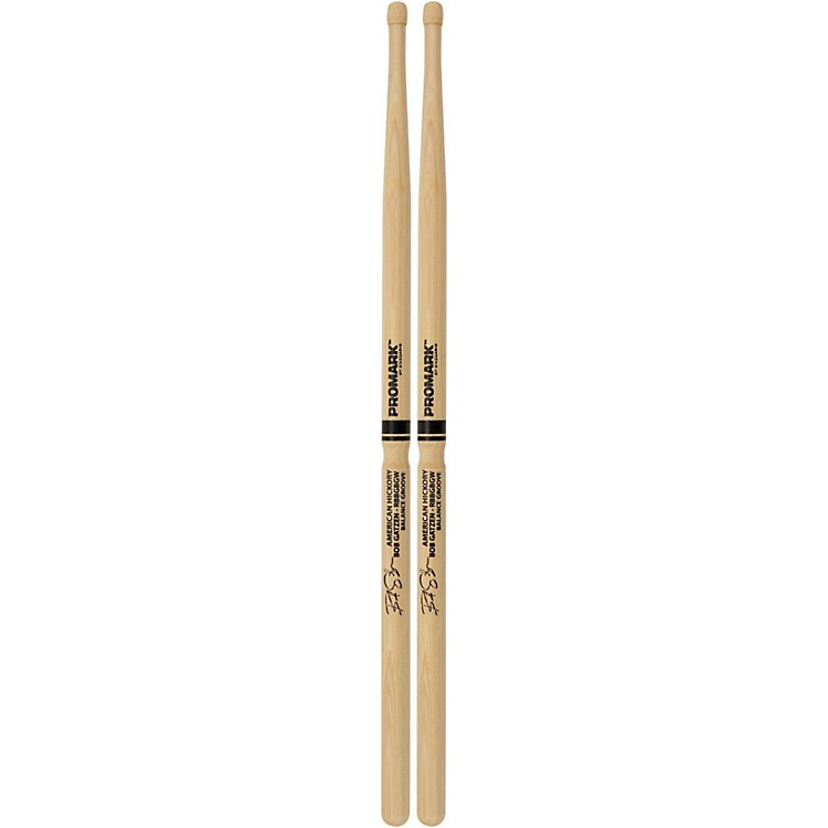 PROMARK Bob Gatzen Signature Drum Sticks