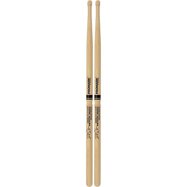 PromarkBob Gatzen Signature Drumsticks