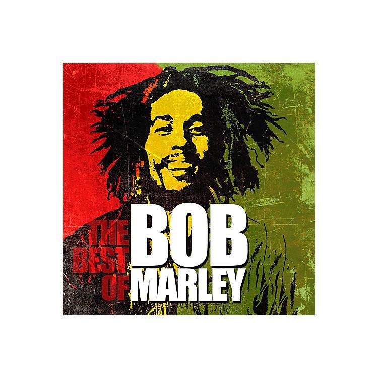 AllianceBob Marley - Best of Bob Marley
