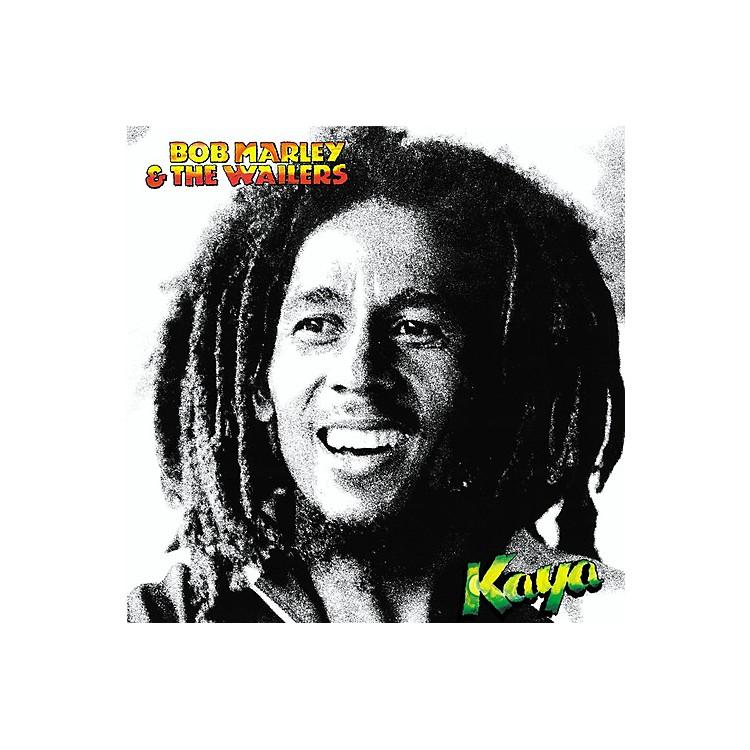 AllianceBob Marley - Kaya
