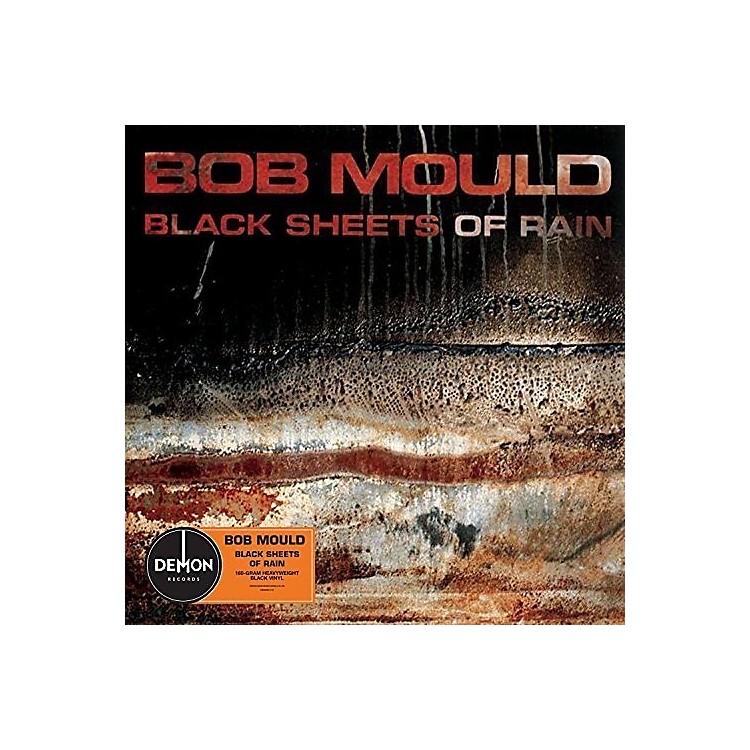 AllianceBob Mould - Black Sheets of Rain