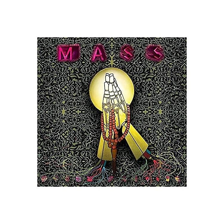 AllianceBobby Previte - Mass