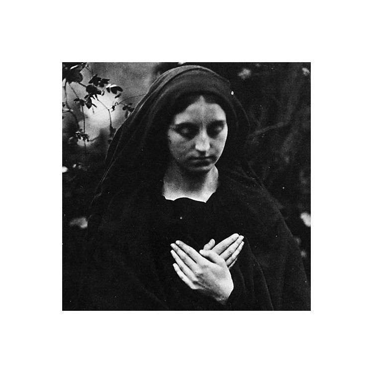 AllianceBody & Thou - You Whom I Have Always Hated / Released from Love