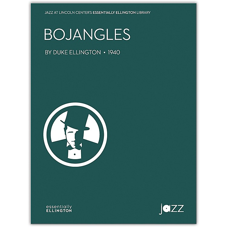 AlfredBojangles 4 (Medium Advanced / Difficult)