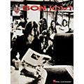 Hal Leonard Bon Jovi Cross Road Guitar Tab Songbook
