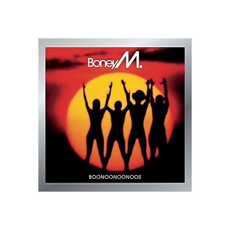 AllianceBoney M - Boonoo-Noonoos