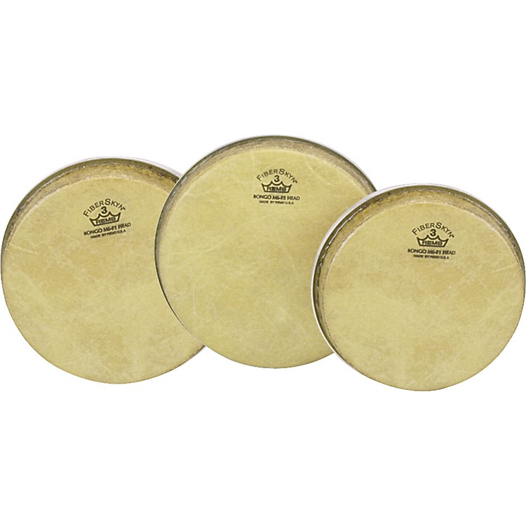 RemoBongo Replacement Head7 in.