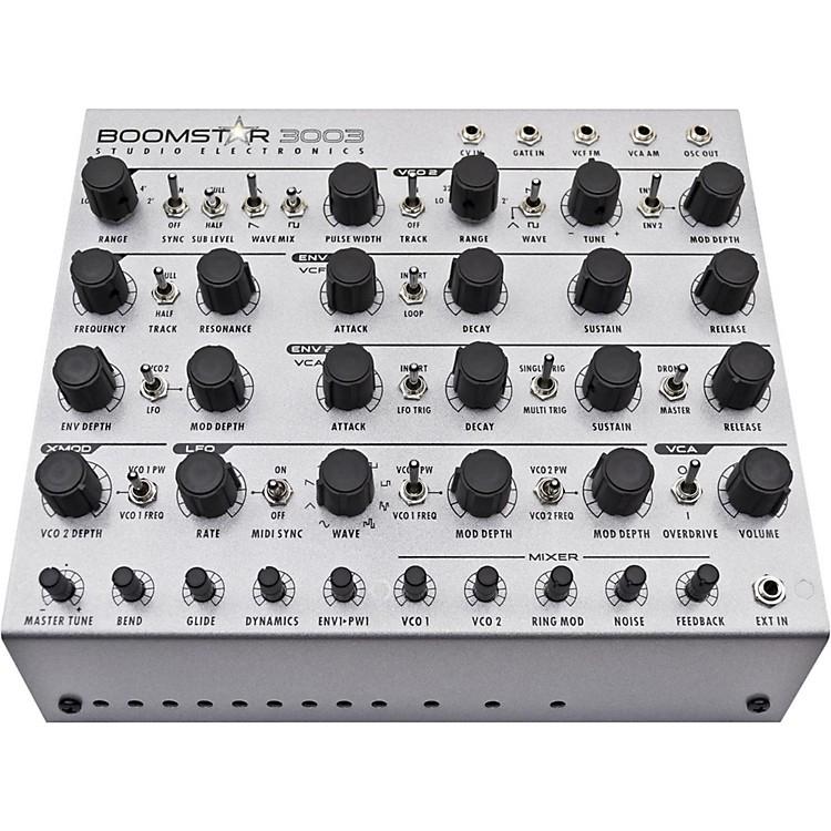 Studio ElectronicsBoomstar 3003