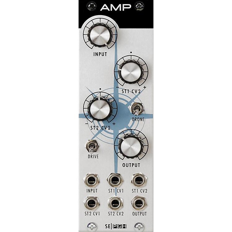 Studio ElectronicsBoomstar Modular Amp