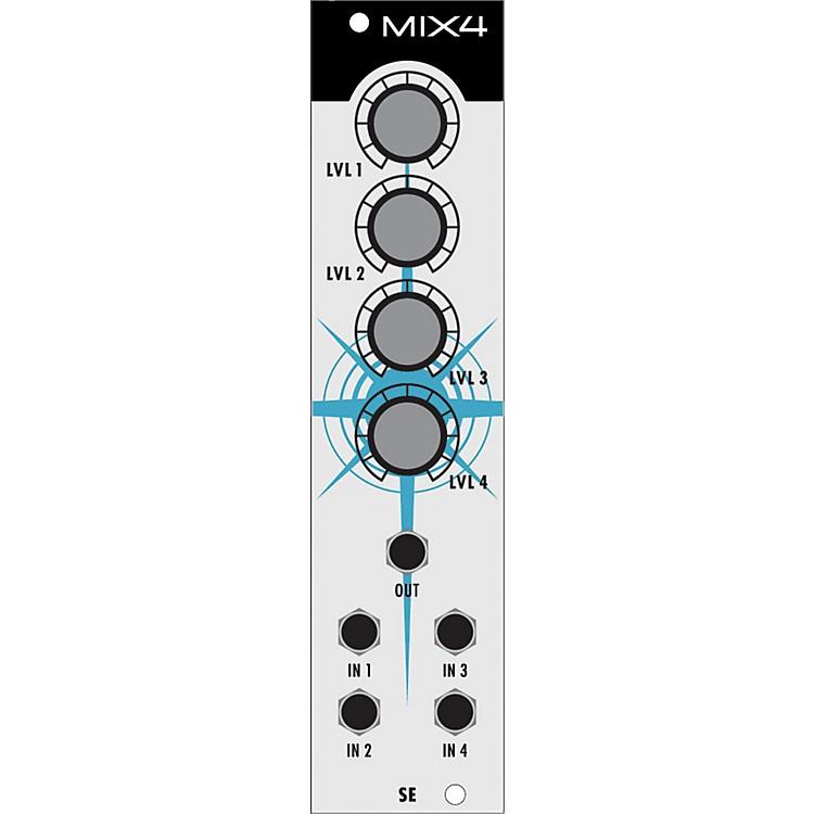 Studio ElectronicsBoomstar Modular Mix4