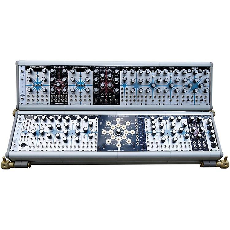 Studio ElectronicsBoomstar Modular Sensei Hybrid - Kahnco