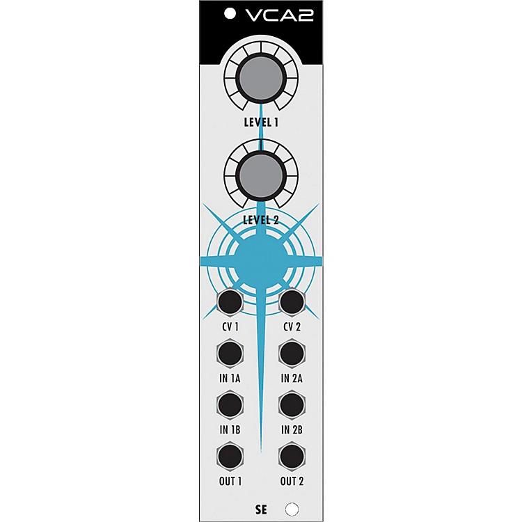 Studio ElectronicsBoomstar Modular VCA2