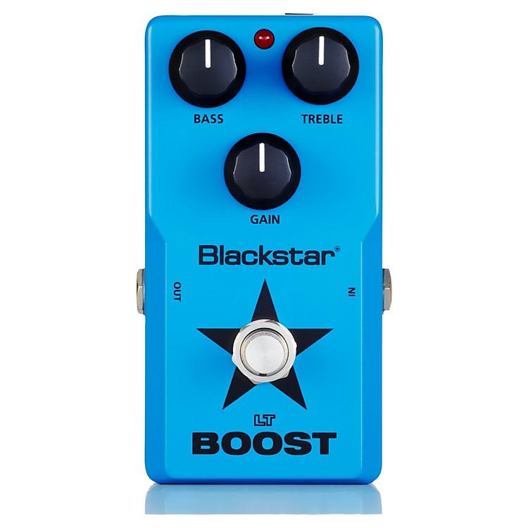 BlackstarBoost Guitar Effects Pedal