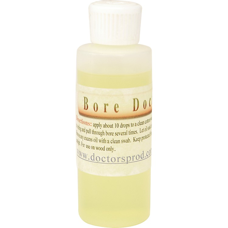 The Doctor's ProductsBore Doctor Professional Wood Preservative