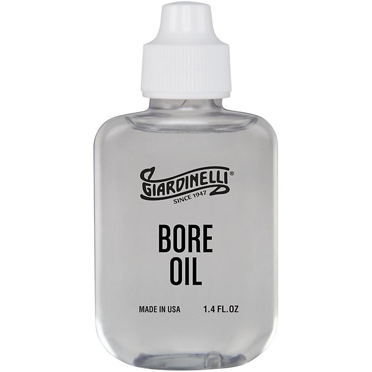 Giardinelli Bore Oil 1.4 oz.
