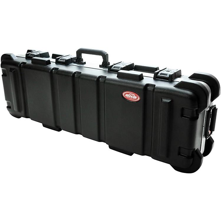 SKBBose L1 Model II Power Stand/Audio Engine Case