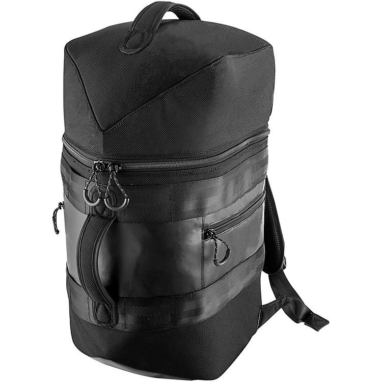 BoseBose S1 Pro Backpack