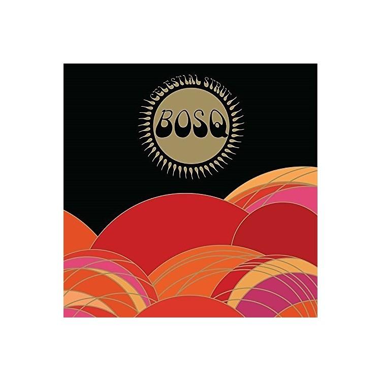 AllianceBosq - Celestial Strut
