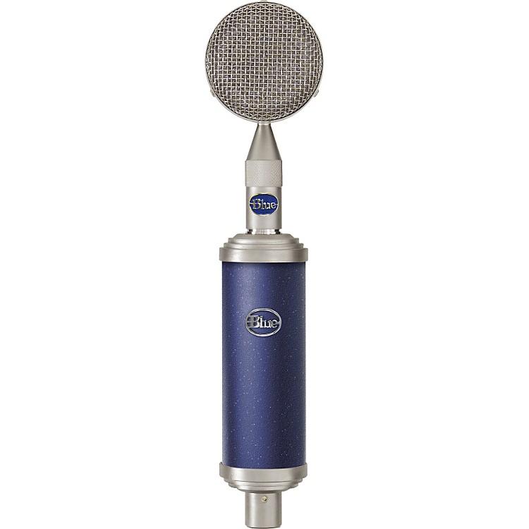 BLUEBottle Rocket Stage One Condenser Microphone
