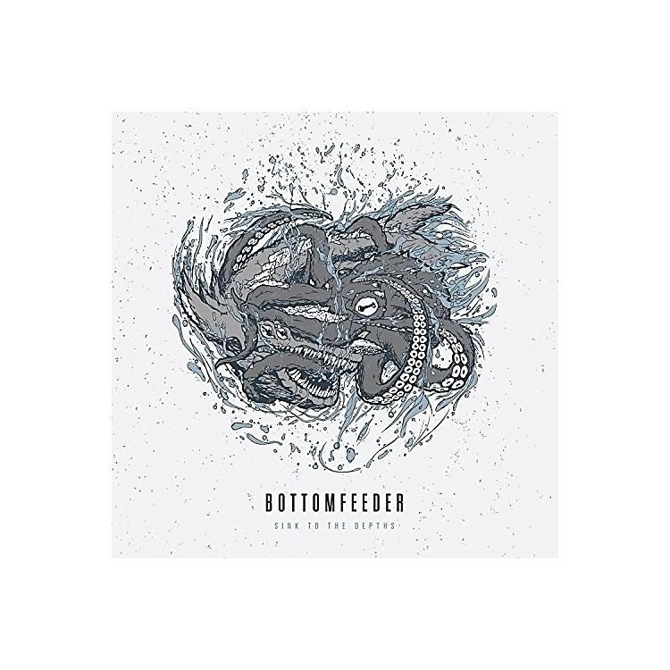 AllianceBottomfeeder - Sink To The Depths