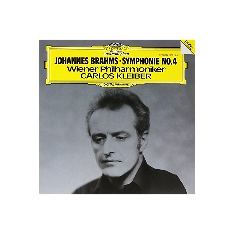 AllianceBrahms: Symphony No 4