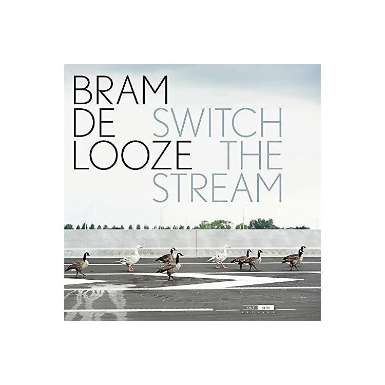 AllianceBram De Looze - Switch the Stream