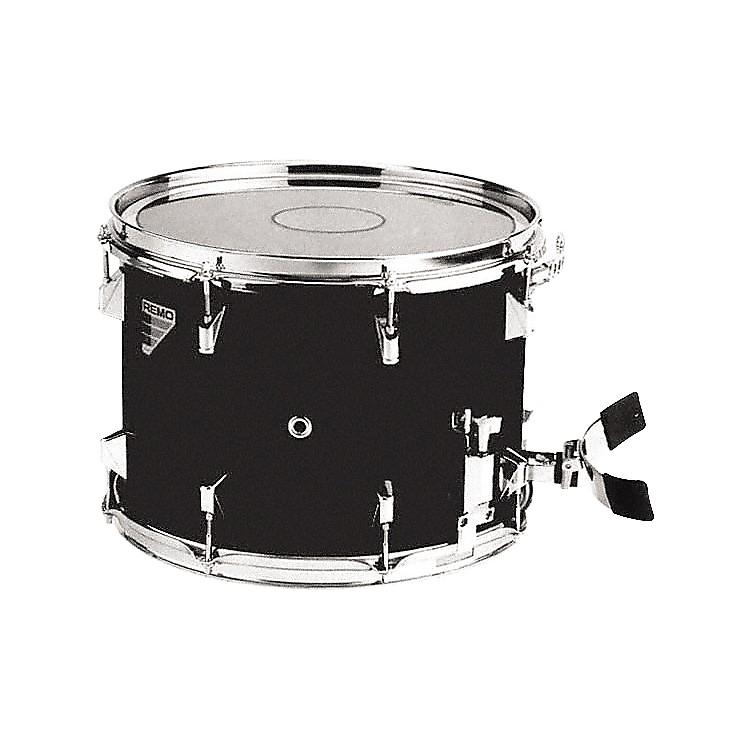 remo bravo marching snare drum music123. Black Bedroom Furniture Sets. Home Design Ideas