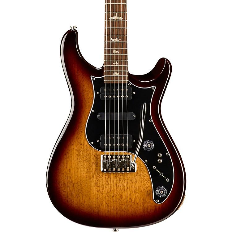 Prs Brent Mason Signature Electric Guitar East Indian