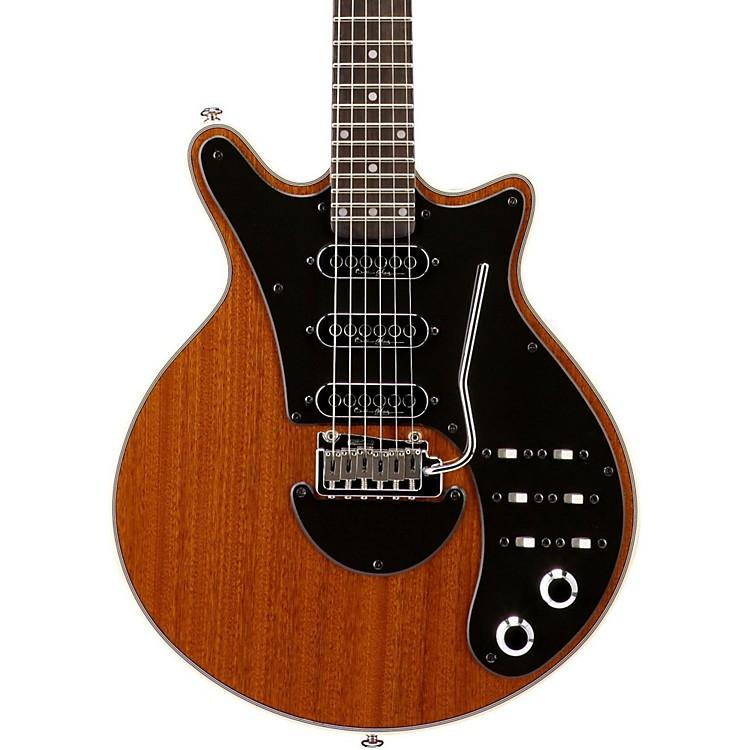 Brian May GuitarsBrian May Signature Electric GuitarNatural