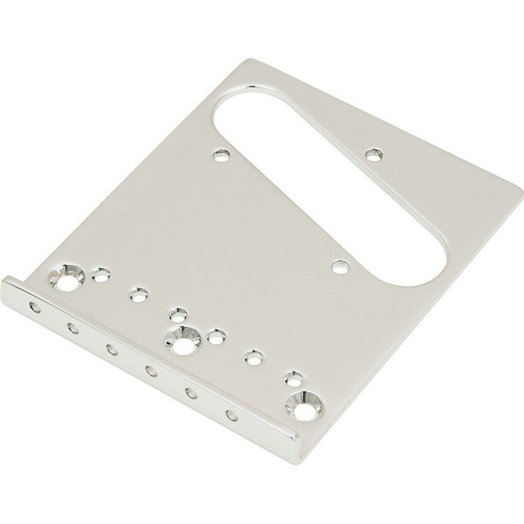 Fender Bridge Plate