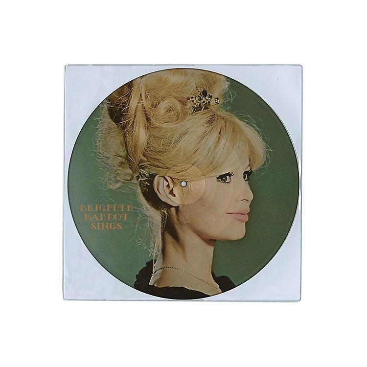 AllianceBrigitte Bardot - Sings