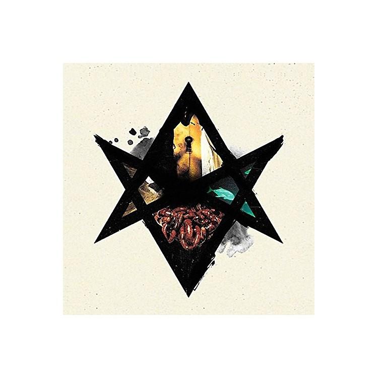 AllianceBring Me the Horizon - Limited Edition Vinyl Box Set