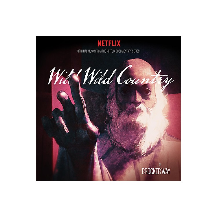 AllianceBrocker Way - Wild Wild Country - Original Music from Netflix