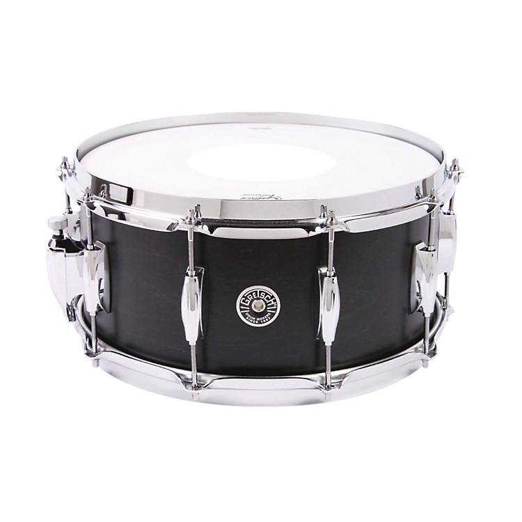 Gretsch DrumsBrooklyn Series Snare Drum