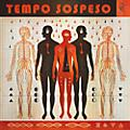 AllianceBruno Nicolai - Tempo Sospeso thumbnail