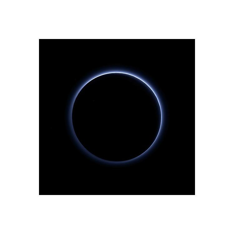 AllianceBuck Curran - Immortal Light