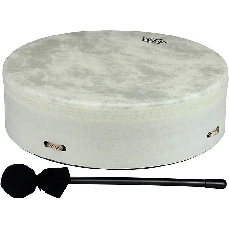 RemoBuffalo Drums3.5 x 10