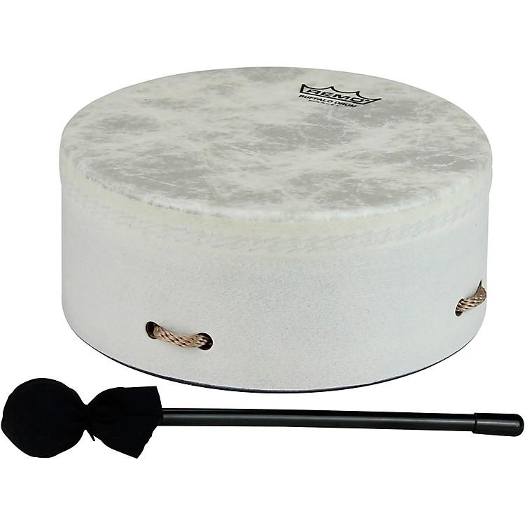 RemoBuffalo Drums3.5 x 8