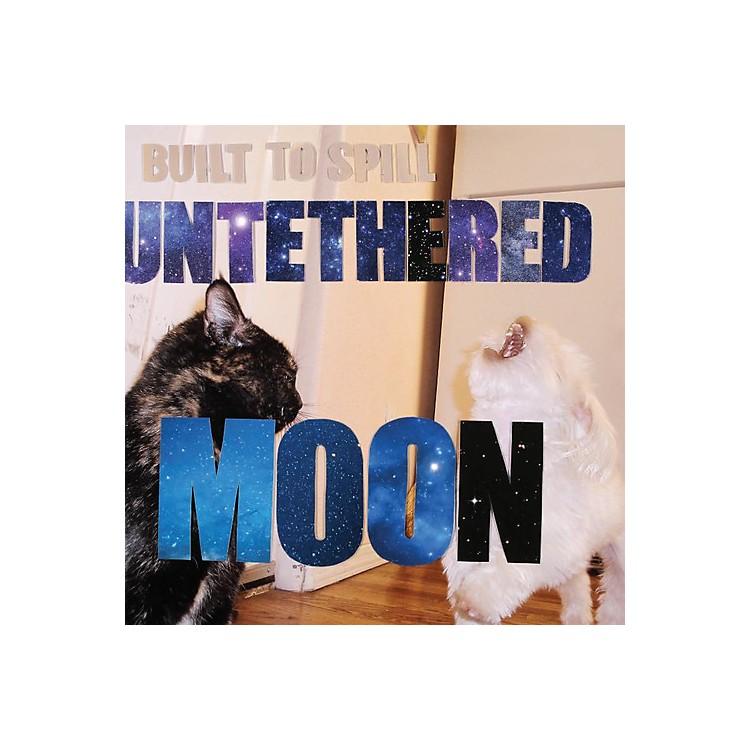 AllianceBuilt to Spill - Untethered Moon