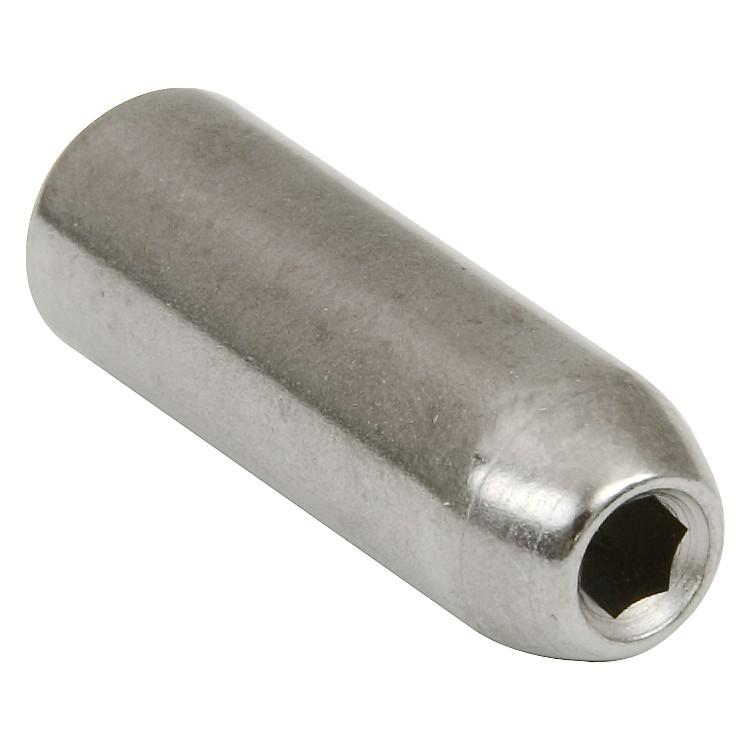 FenderBullet Truss Rod Nut